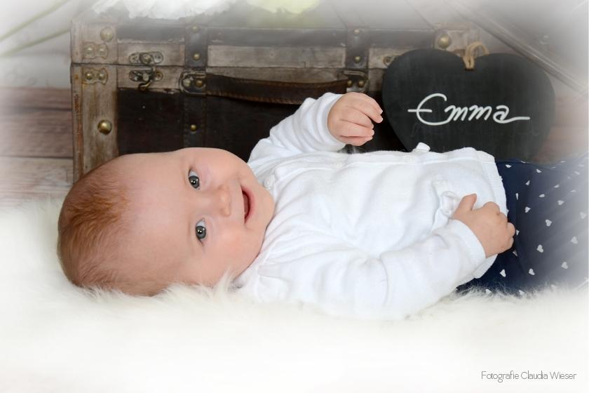 Baby-Fotos-01