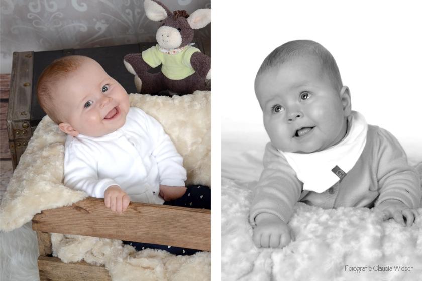 Baby-Fotos-02