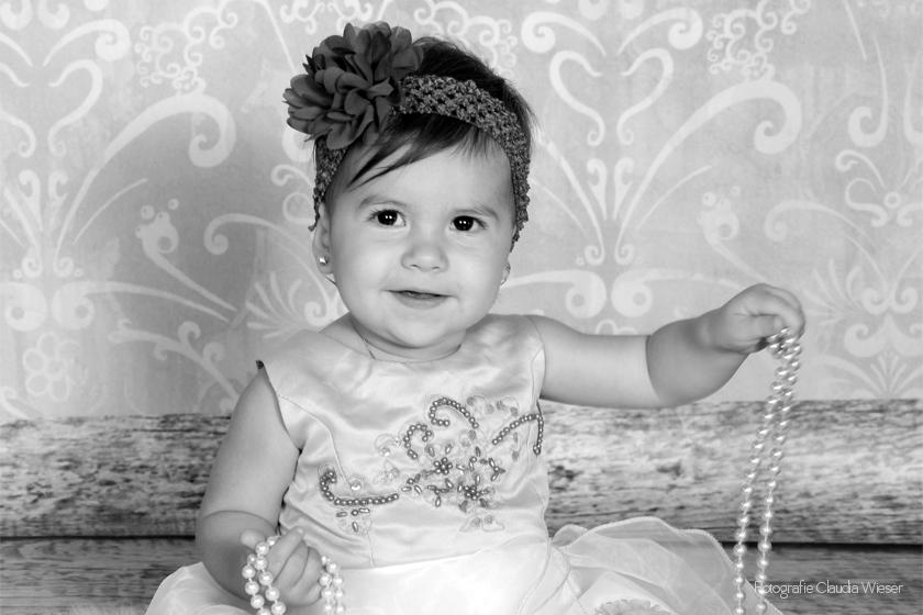 Baby-Fotos-04