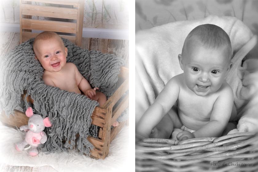 Baby-Fotos-06