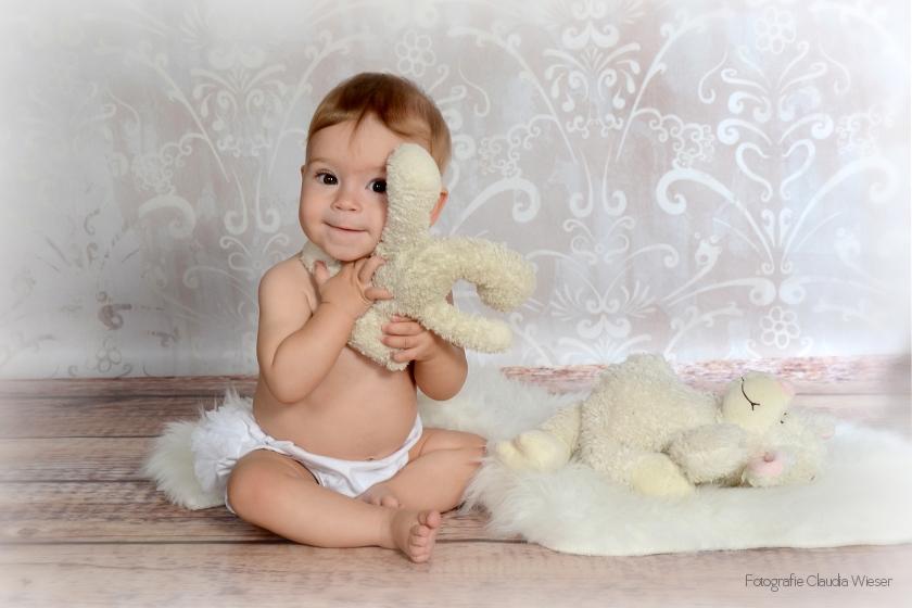 Baby-Fotos-07