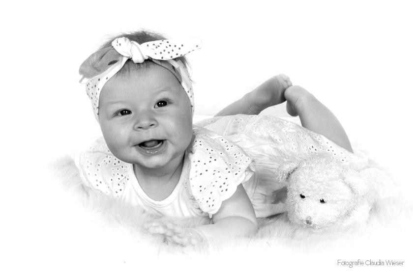 Baby-Fotos-09