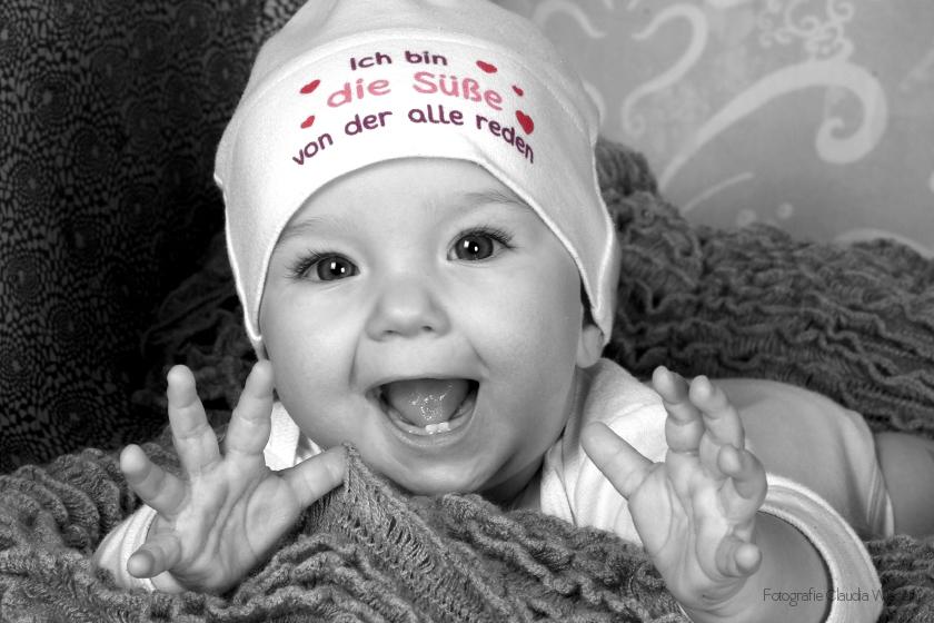 Baby-Fotos-10