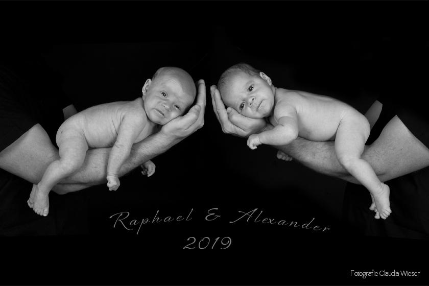Baby-Fotos-13