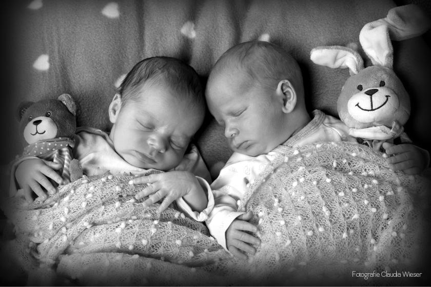 Baby-Fotos-14