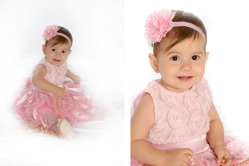 Baby-Fotos