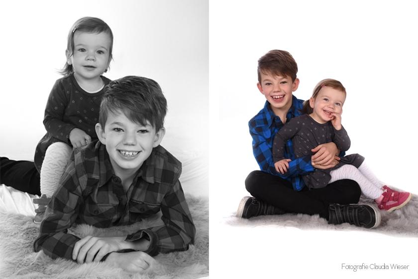 Kinder-Fotos-01