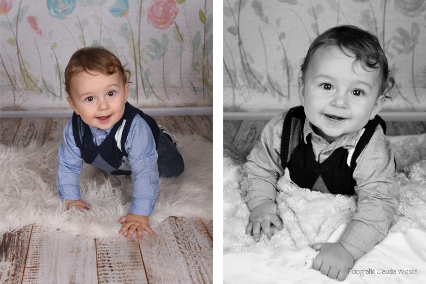 Kinder-Fotos01