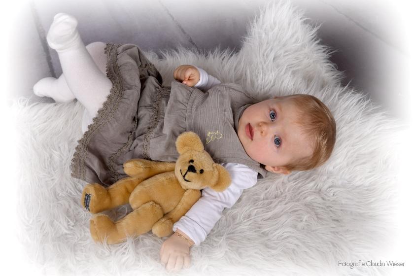 Kinder-Fotos04
