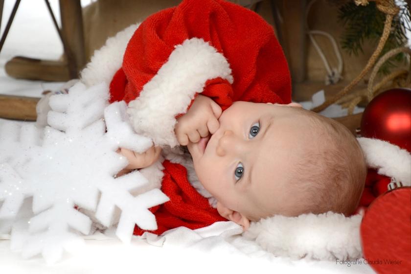 Weihnachts-Fotos-01