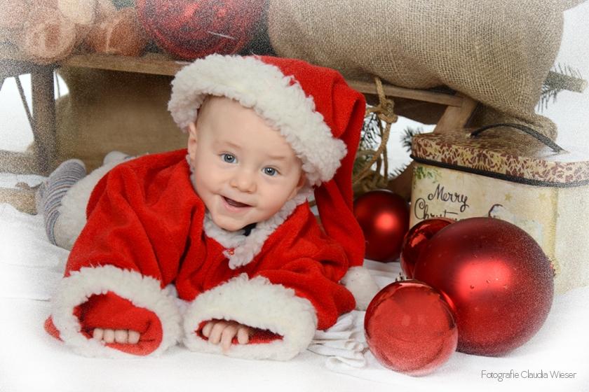 Weihnachts-Fotos-02