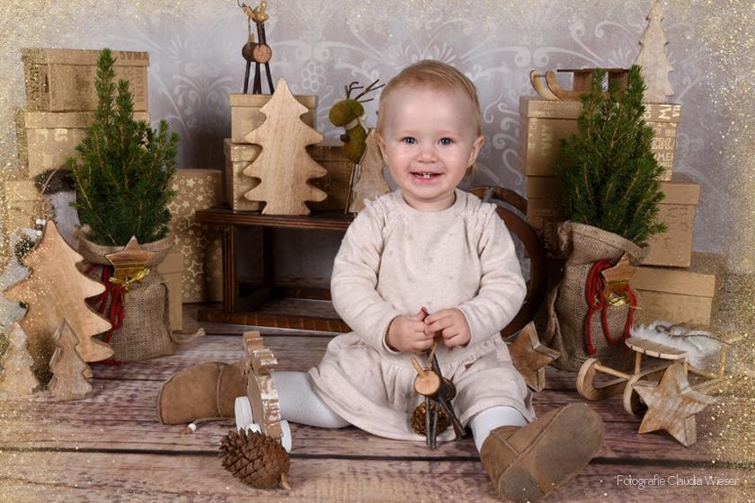Weihnachts-Fotos-03