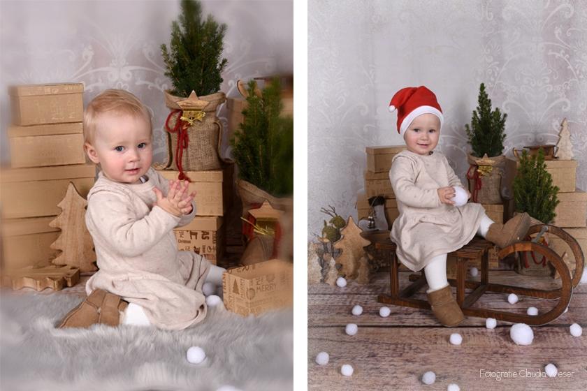 Weihnachts-Fotos-04