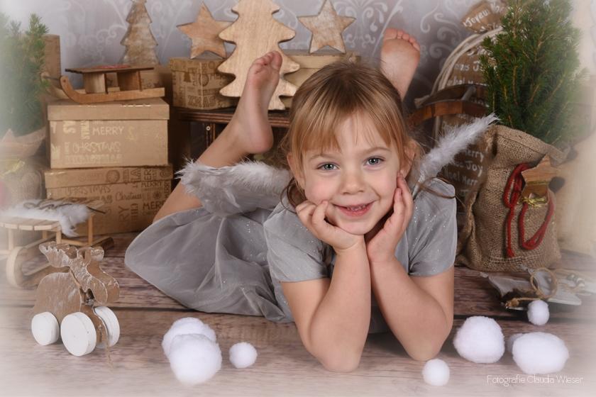 Weihnachts-Fotos-05