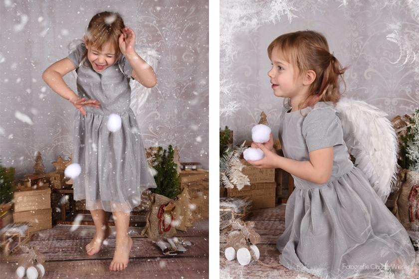 Weihnachts-Fotos-06