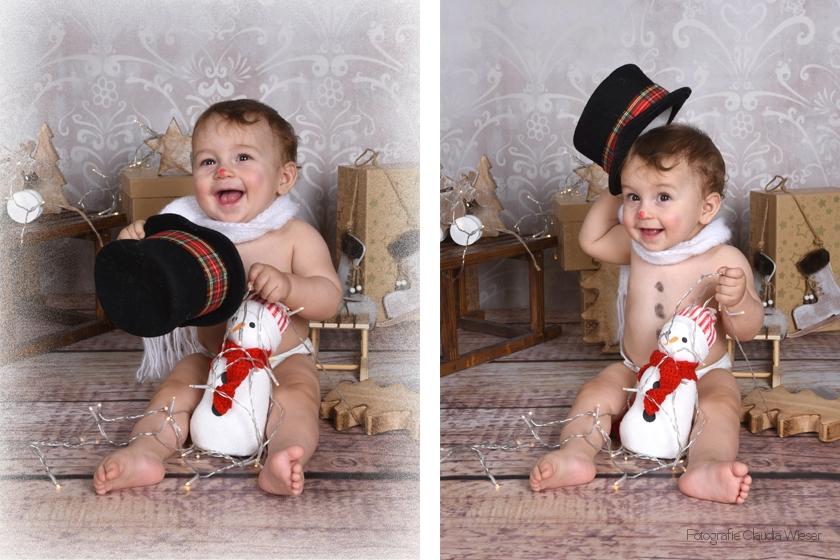 Weihnachts-Fotos-07