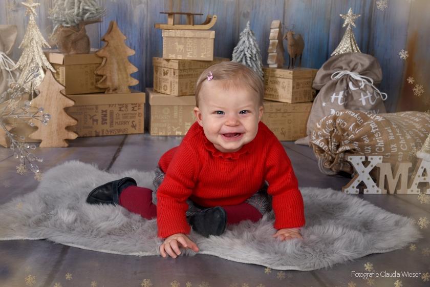 Weihnachts-Fotos-09