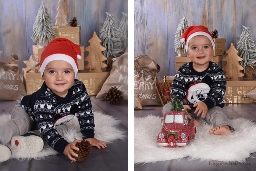Weihnachts-Fotos-13