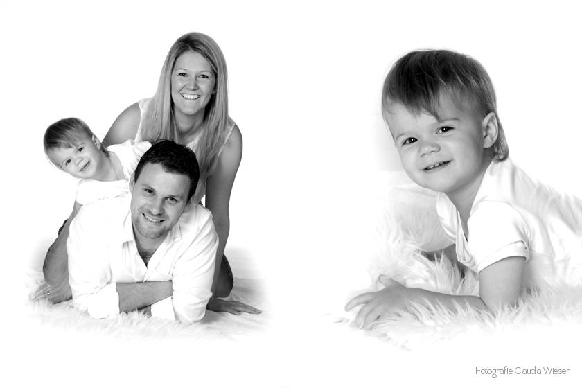Familien-Fotos01