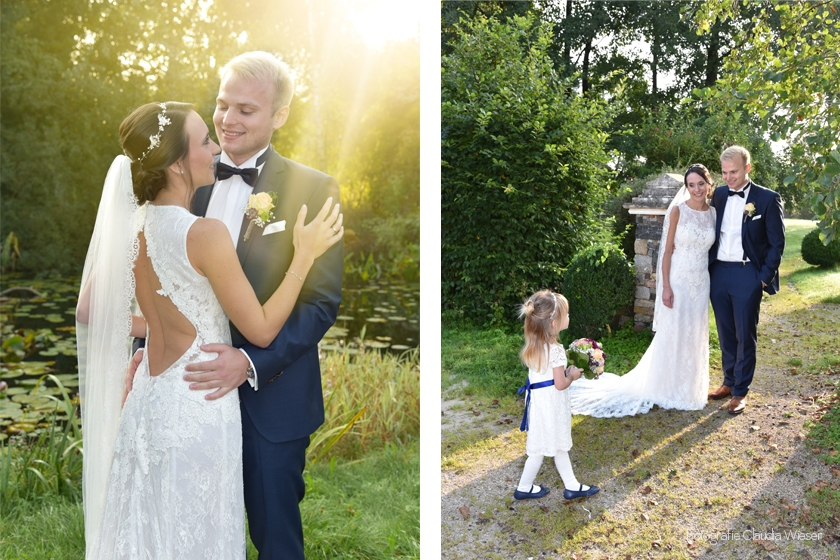 Hochzeits-Fotos-13