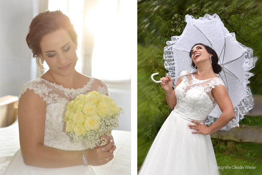 Hochzeits-Fotos-23