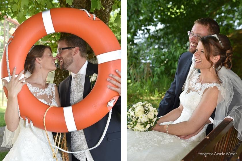 Hochzeits-Fotos-30