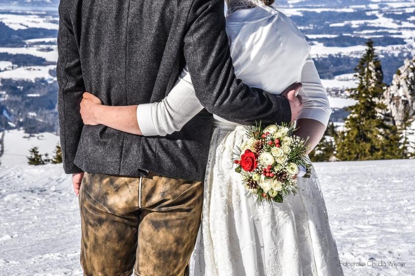 Hochzeits-Fotos-47