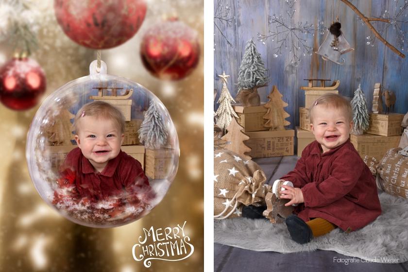 Weihnachts-Fotos-10