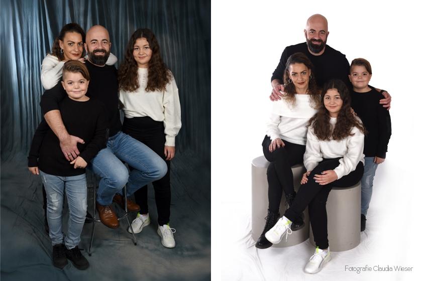 Familien-Fotos04