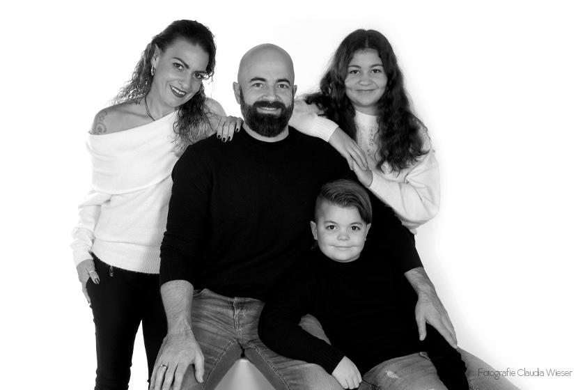 Familien-Fotos05