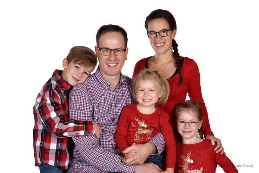 Familien-Fotos06