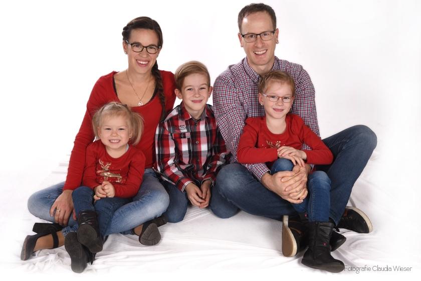 Familien-Fotos07