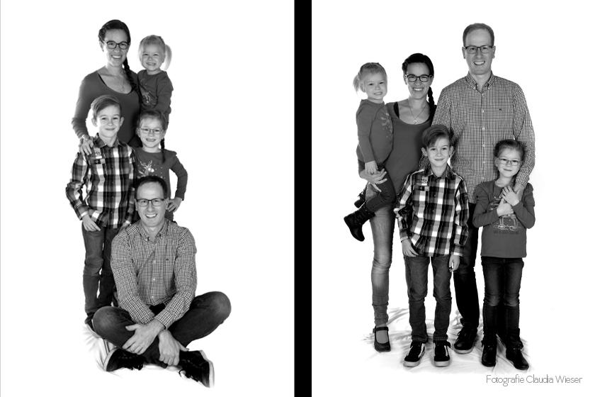 Familien-Fotos08