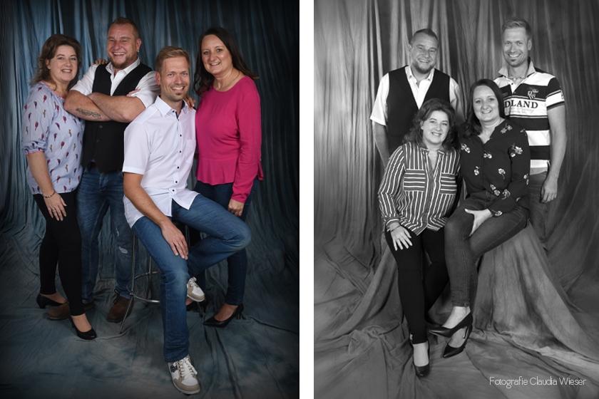 Familien-Fotos09