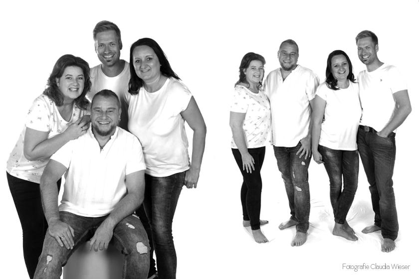Familien-Fotos10