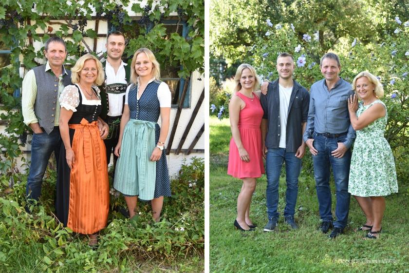 Familien-Fotos11