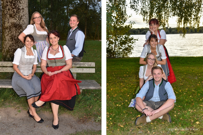 Familien-Fotos13