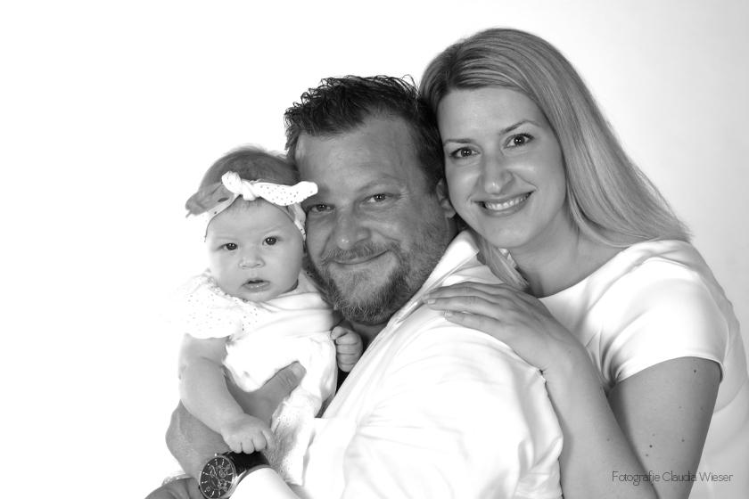 Familien-Fotos14