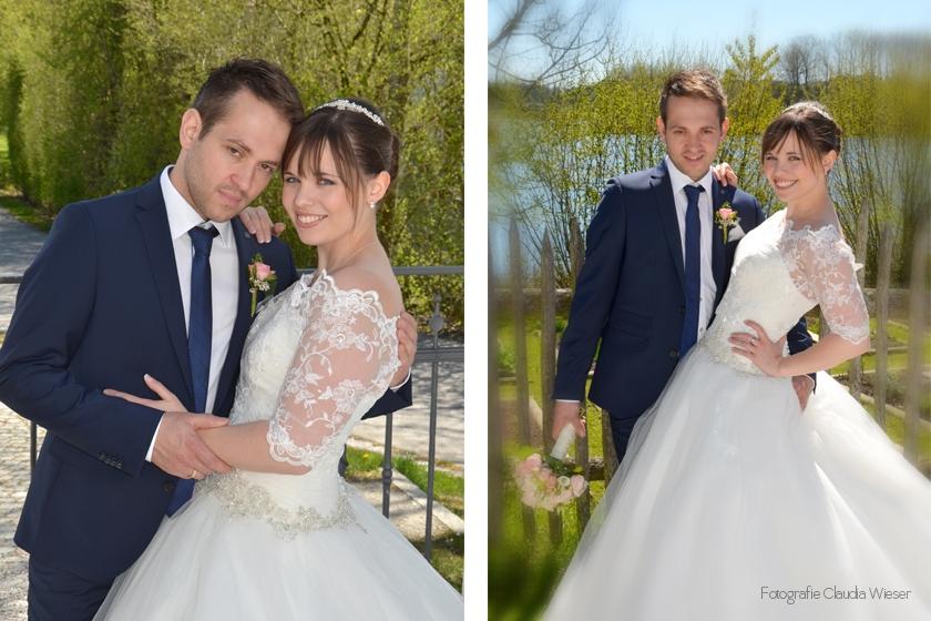 Hochzeits-Fotos-02