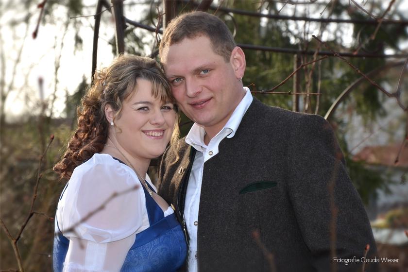 Hochzeits-Fotos-03