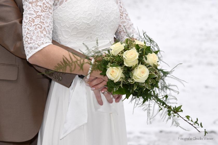 Hochzeits-Fotos-04