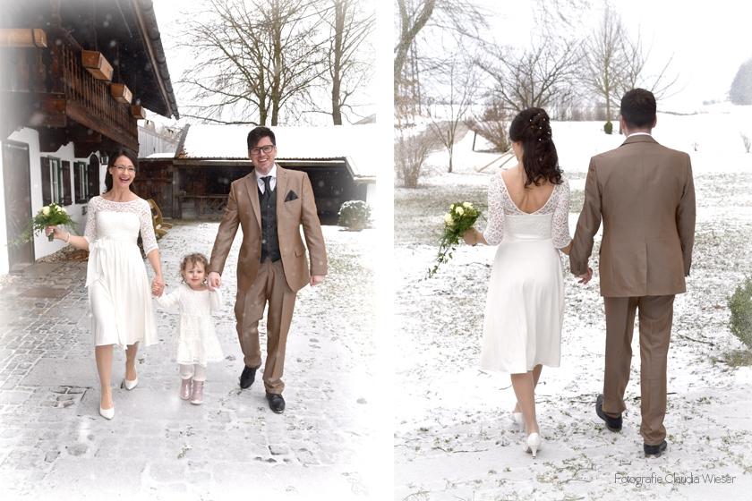 Hochzeits-Fotos-05