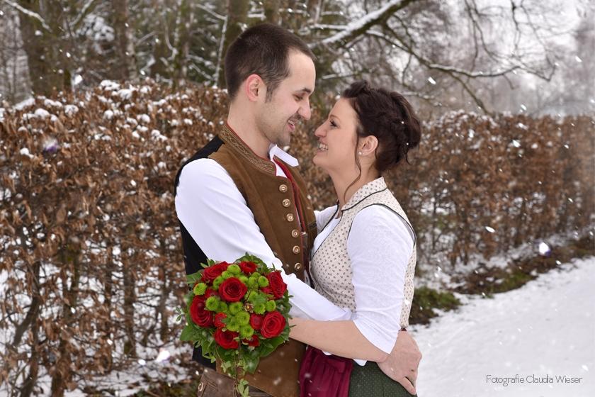 Hochzeits-Fotos-07
