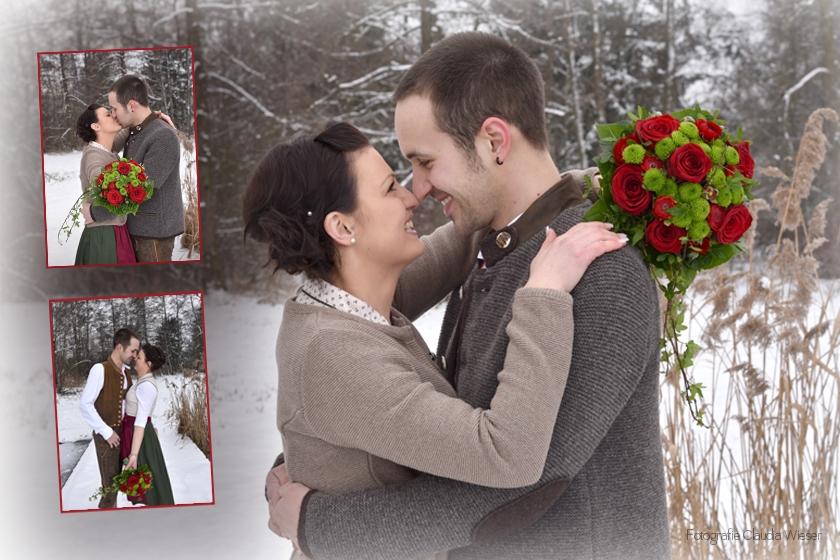 Hochzeits-Fotos-08