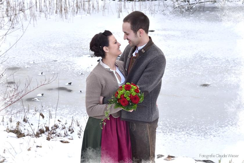 Hochzeits-Fotos-09
