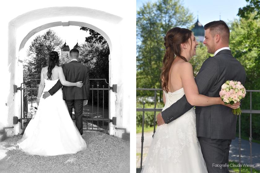 Hochzeits-Fotos-10