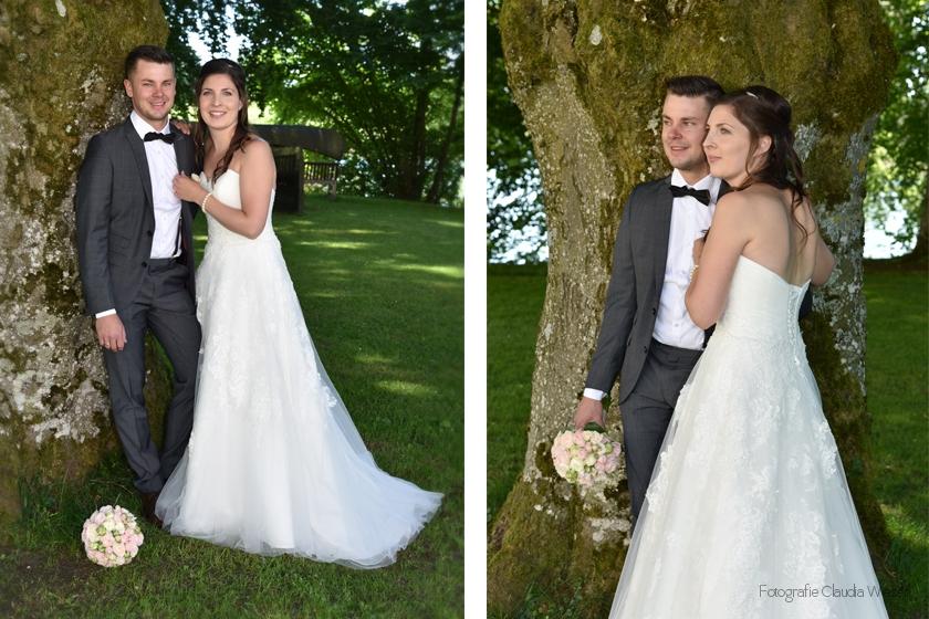 Hochzeits-Fotos-11