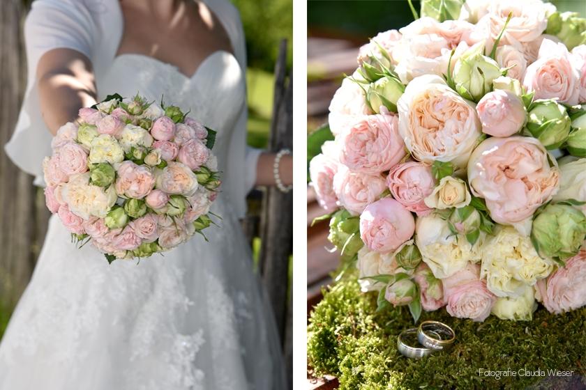 Hochzeits-Fotos-12