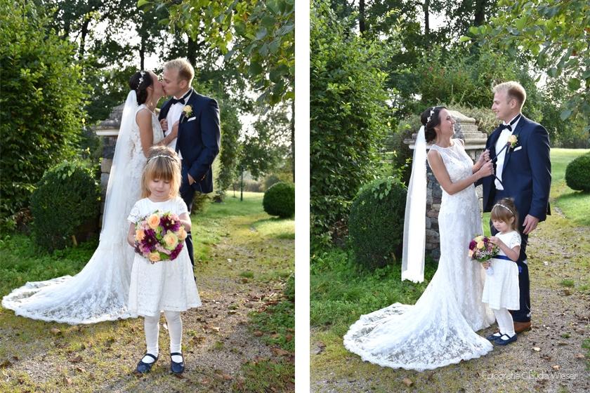 Hochzeits-Fotos-14