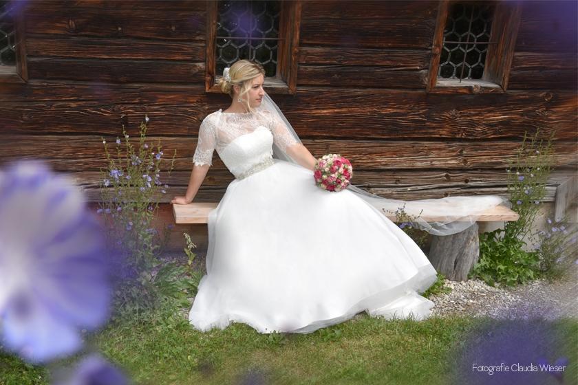 Hochzeits-Fotos-15